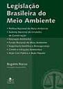 Legislação Brasileira de Meio Ambiente
