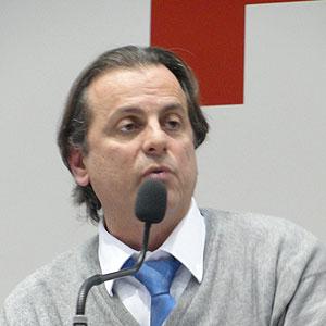 Celso Antonio Pacheco Fiorillo