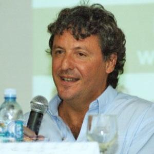 Ricardo Calmon